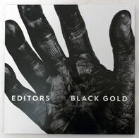 Editors - Black Gold -..