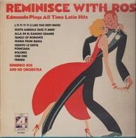 Edmundo Ros & His Orchestra - Reminisce With Ros