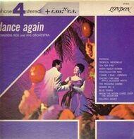Edmundo Ros & His Orchestra - Dance Again