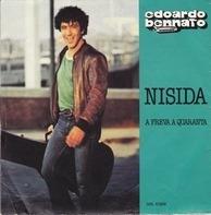Edoardo Bennato - Nisida
