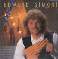 Edward Simoni - Festliches Panflöten Konzert
