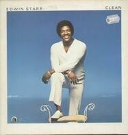 Edwin Starr - Clean