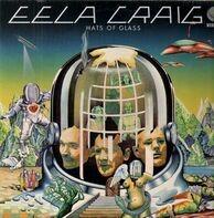 Eela Craig - Hats of Glass