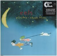 Eels - Electro-Shock Blues (back To Black Edt.)