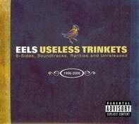 Eels - Useless Trinkets