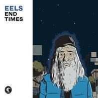 Eels - End Times + 7'