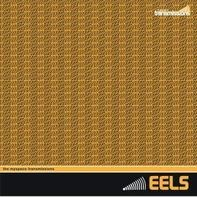 Eels - Transmissions Session 2009