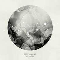 EFTERKLANG - Piramida