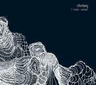 Efterklang - Tripper/Springer