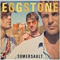 Eggstone - Somersault