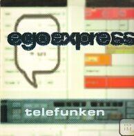 Egoexpress - Telefunken