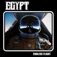 Egypt - Endless Flight