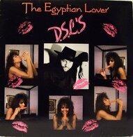 Egyptian Lover - D.S.L.'s