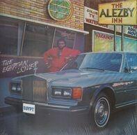 Egyptian Lover - The Alezby Inn