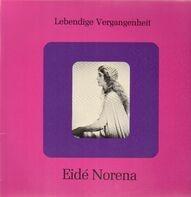 Eidé Norena - Eidé Norena