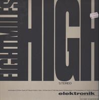 Eight Miles High - One