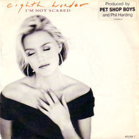 Eighth Wonder - I'm Not Scared