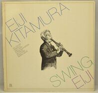 Eiji Kitamura - Swing Eiji