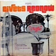 Eivets Rednow - Eivets Rednow