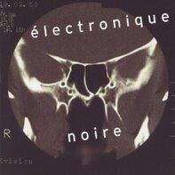 Eivind Aarset - Electronique Noir