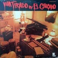 El Chicano - Viva Tirado