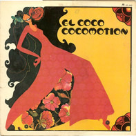 El Coco - Cocomotion