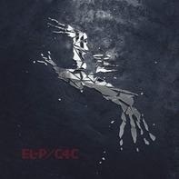 El-P - Cancer4Cure