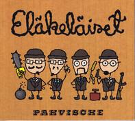 Eläkeläiset - Pahvische