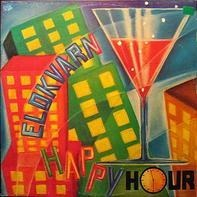 Eldkvarn - Happy Hour