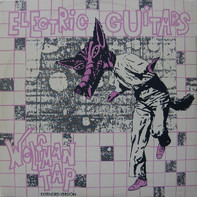 Electric Guitars - Wolfman Tap (Extended Version)
