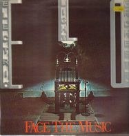 Electric Light Orchestra - Face the Music
