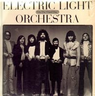 Electric Light Orchestra - On the Third Day