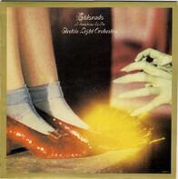 Electric Light Orchestra - Eldorado - A Symphony By The Electric Light Orchestra