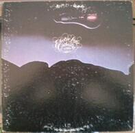 Electric Light Orchestra - Electric Light Orchestra II