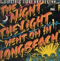Electric Light Orchestra - The Night the Light Went On (In Long Beach)