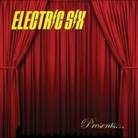 Electric Six - Bitch,Dont Let Me Die !