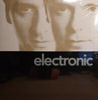 Electronic - Electronic (2013 Remaster)