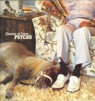 Element Of Crime - Psycho