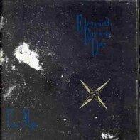 Eleventh Dream Day - Ursa Major