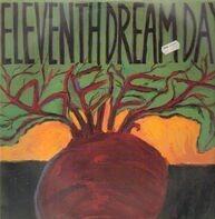 Eleventh Dream Day - Beet