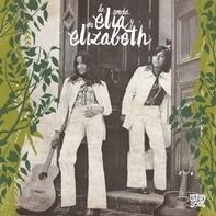 Elia Y Elizabeth - LA Onda DE Elia Y..