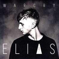 Elias - Warcry