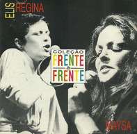 Elis Regina & Maysa Matarazzo - Elis Regina & Maysa