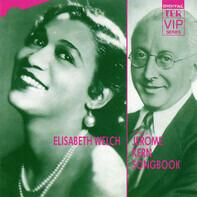 Elisabeth Welch - Sings Jerome Kern Songbook