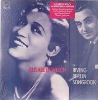 Elisabeth Welch - The Irving Berlin Songbook
