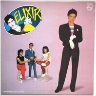 Elixir - L'important C'est La Fête