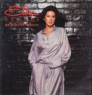 Elkie Brooks - Rich Man's Woman