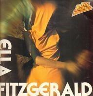 Ella Fitzgerald - Same
