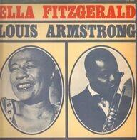 Ella Fitzgerald E Louis Armstrong - Ella Fitzgerald E Louis Armstrong