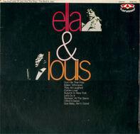 Ella & Louis, Ella Fitzgerald & Louis Armstrong - Ella and Louis
